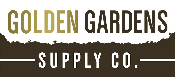 Landscaping Supplies Golden Gardens Supply Company Niagara