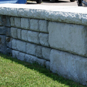 Decorative and Specialty Landscaping Materials